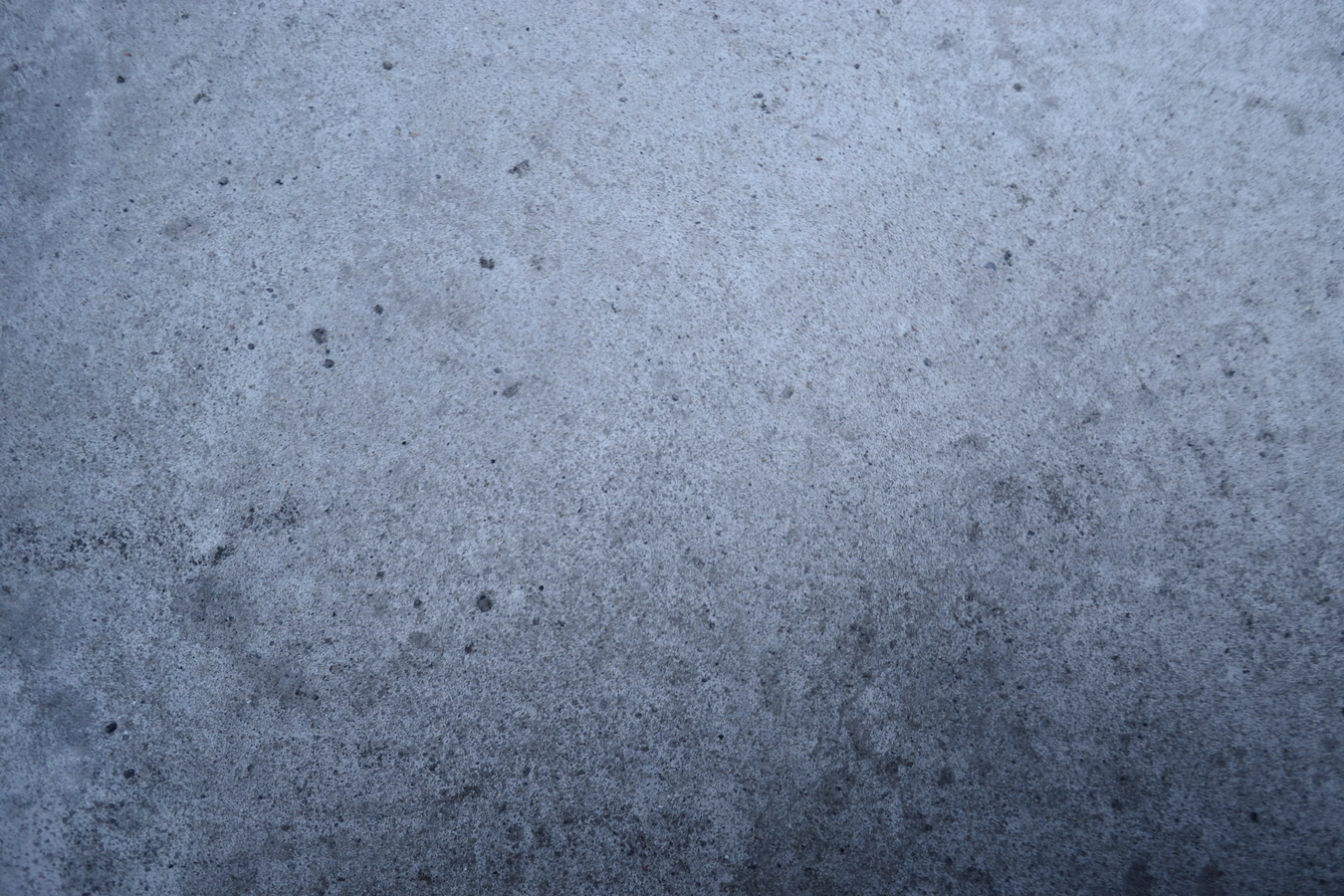 Бетон подешевле бесшумная резка бетона
